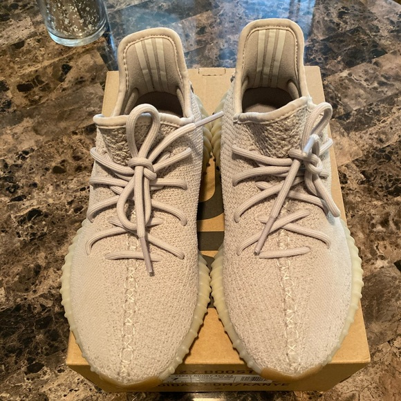 Yeezy Shoes | Yeezy Boost 35 V2 Sesame